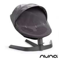 NUNA - Canopy et sa moustiquaire pour le transat Leaf Carbone