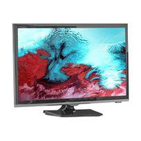Samsung - TV UE22K5000 200 PQI