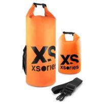 Xsories - Stuffler 23L - Sac impérmeable en Pvc d