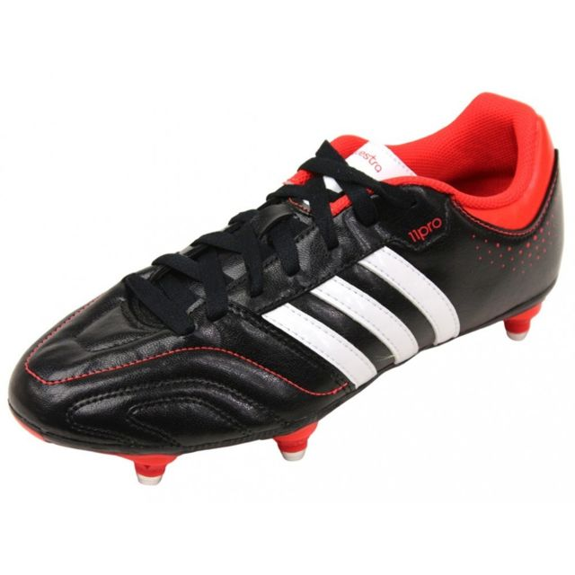adidas chaussure de foot homme