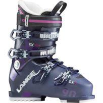Lange - Chaussures De Ski Sx 90 Femme