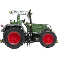 - Fendt 939 Vario Tracteur Construction Kit
