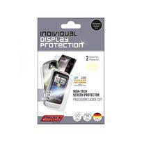 Displex - Protection écran CrystalClear Galaxy Note3