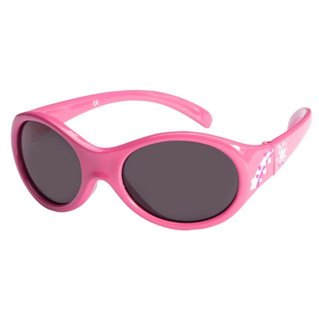 lunette soleil enfant pas cher,chaine pour lunettes