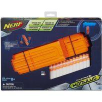 HASBRO - Kit double chargeur Nerf Modulus