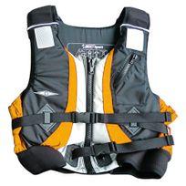 Bic Sport - Gilet kayak Junior