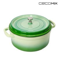 Cecomix - Cocotte Bambou