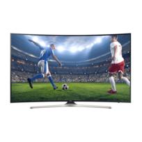 "Samsung - TV LED 65"" 165 cm UE65MU6272U"
