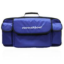Novation - Gig Bag Mininova