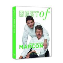 Alain Ducasse Editions - Best of Régis Marcon