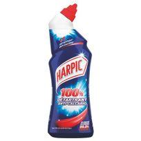 Harpic - Gel Wc frais - 750 ml