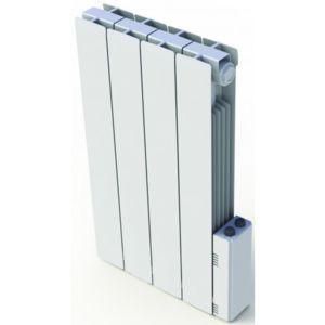 heliom radiateur lectrique fluide caloporteur 700 watts lea pas cher achat vente. Black Bedroom Furniture Sets. Home Design Ideas