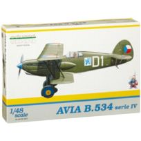 Eduard - Weekend 1:48 - Avia B-534 Iv Series - Edk8475