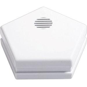lifebox d tecteur de fuite d 39 eau pas cher achat vente d tecteurs incendie fuite de gaz. Black Bedroom Furniture Sets. Home Design Ideas