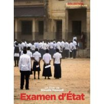 Potemkine - Examen D'ÉTAT - Dvd - Edition simple