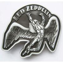 2f6126be4d2 Universel - Boucle de ceinture aerosmith groupe hard rock homme ...
