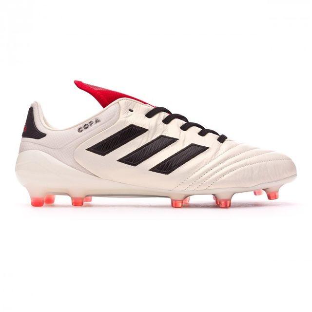 17 Copa Performance 1 Fg Adidas Core Champagne White Black g6OqAB