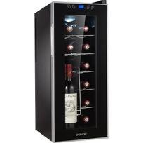 Oceanic - Oceacwc12LCD - Cave a vin de service 12 bouteilles