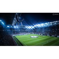 Fifa 19 - Jeu PS4