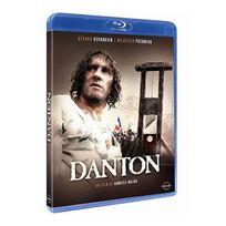 Gaumont - Danton - Blu-Ray