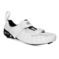 Bont - Chaussures Riot Tr blanc noir