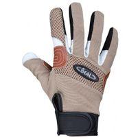 Beal - Rope Tech Gloves - Gants escalade