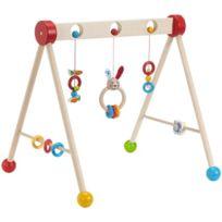 Simba Dickie Vertriebs GmbH - Heros Baby Gym