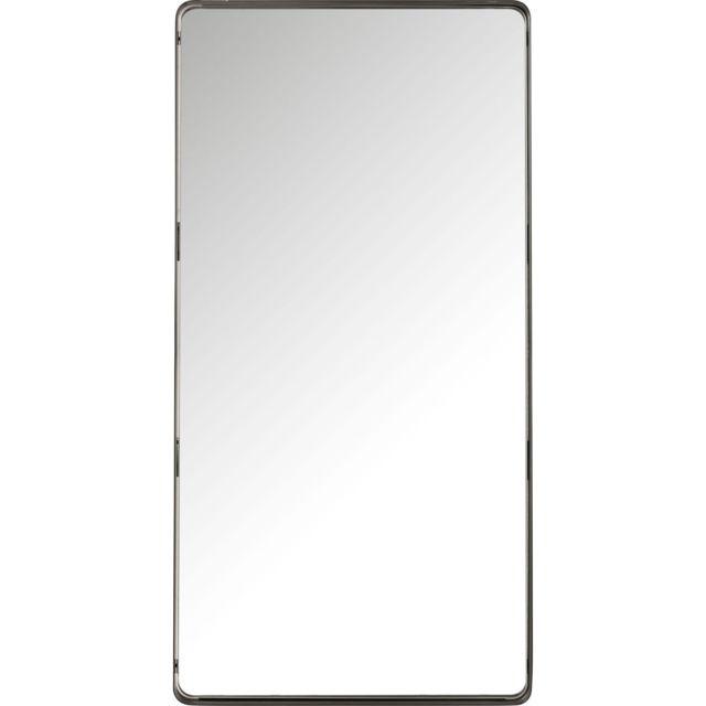 Karedesign Miroir Ombra Soft 120x60cm Kare Design