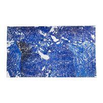 Karedesign - Tapis Galaxy Explosion 170x240cm Kare Design