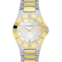 Abeler & Sohne - Abeler & Söhne A&S 3184 - Femme montre