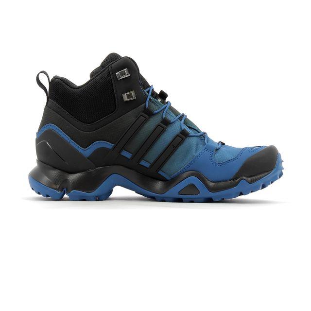 Adidas performance Chaussures de randonnée Terrex Swift R
