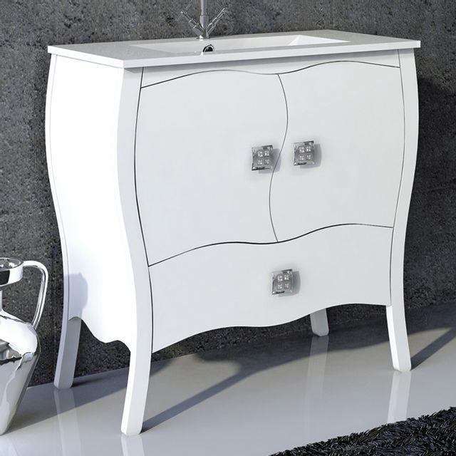 Pied meuble baroque Bient´t les Soldes Pied meuble baroque pas