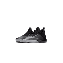 detailed look 274e4 21bcf Nike - Chaussures de basketball - Zoom Shift - Taille 45 - Noir - Homme