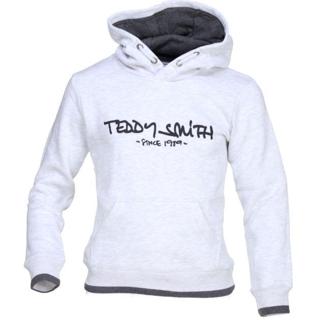 Reasonable Crop Top Hoddies Womens Autumn Long Sleeve Hoodie Sweatshirt Letters Hooded Pullover Moletom Feminino Cotton Coat#ghc Rich And Magnificent Hoodies & Sweatshirts