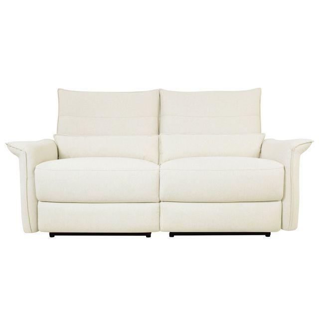 canap t ti res achat vente de canap pas cher. Black Bedroom Furniture Sets. Home Design Ideas
