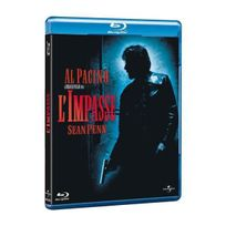 Universal Studio Canal Video Gie - L'Impasse Blu-Ray