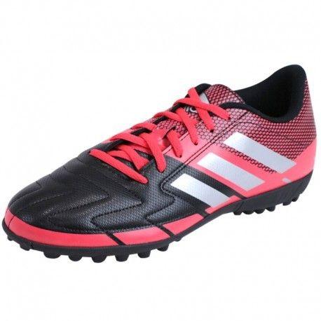 Adidas originals - Neoride Iii Tf Nrg - Chaussures Football Homme Adidas