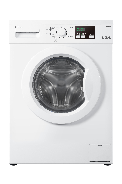 Lave-linge hublot  HW-1001211N