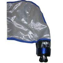 Polaris - sac tout usage pour 3900s - 39-310