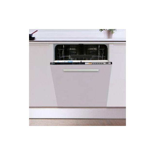 faure lave vaisselle tout int 233 grable 60 cm fdt26022fa