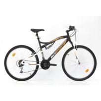 Vtt Aventure 26 Bikesport
