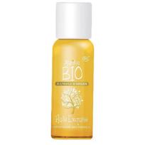 Marilou Bio - Huile Exquise Bio, argan et sésame - 50 ml