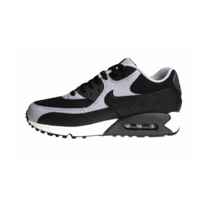 Nike Basket AIR Max 90 Essential - 537384-132 - Age - Adulte, Couleur - Beige, Genre - Homme, Taille - 45