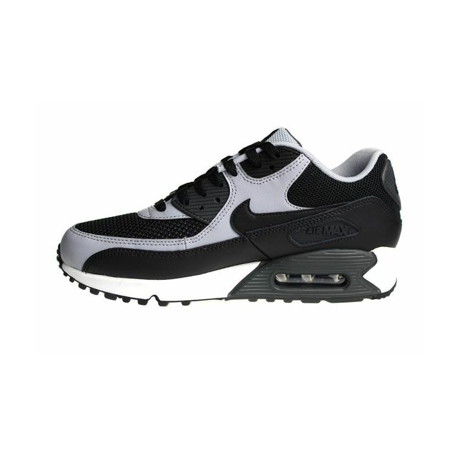 basket nike homme air max 90