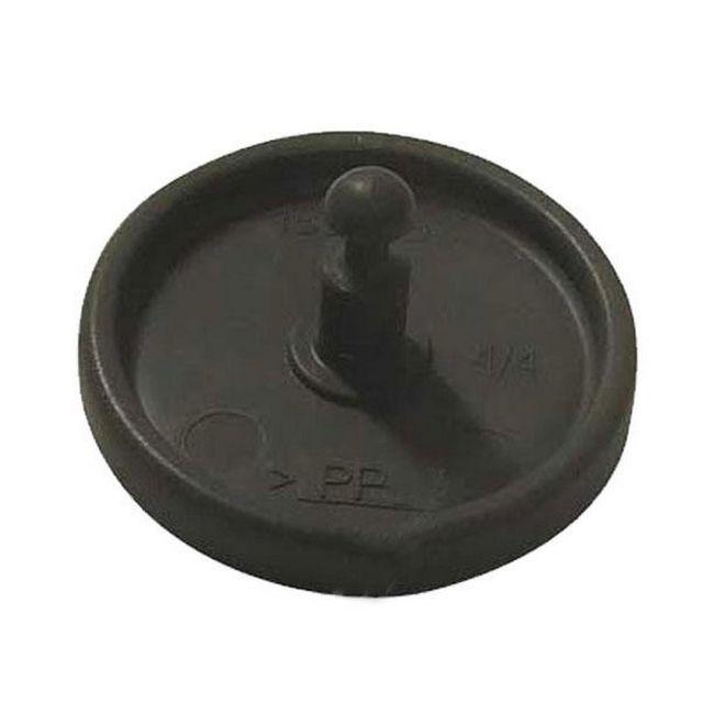 lave vaisselle int grable electrolux esi5511lok vendu par. Black Bedroom Furniture Sets. Home Design Ideas