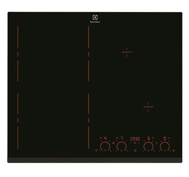 Electrolux Arthur Martin Table de cuisson encastrable ELECTROLUX EHXD675FAK