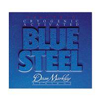 Dean Markley - 2674 Ml 45/105 BlueSteel Bass