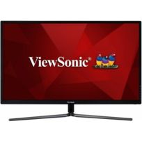 VIEWSONIC - VX3211MH 32'' IPS 3ms