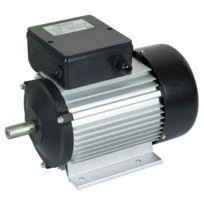 Ribitech - moteur électrique 3cv mono 2800 tr/min - m3m28
