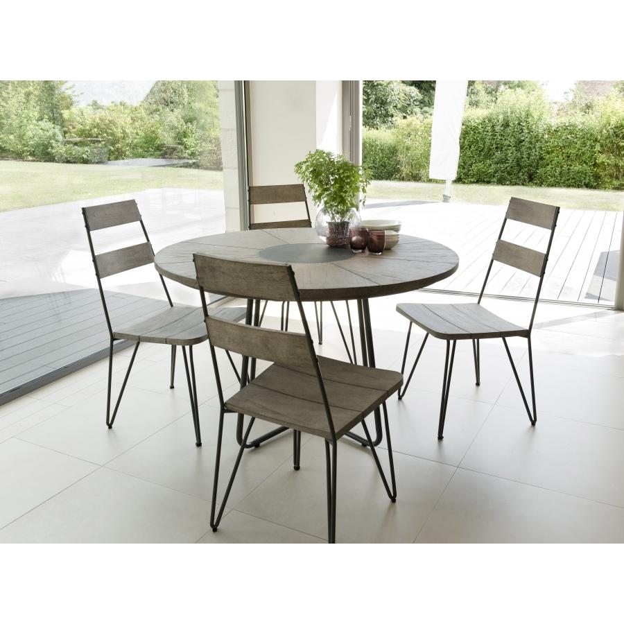 salon-de-jardin-n306-comprenant-1-table-a-manger-ronde-et-2-lots-de-2-chaises-scandi-bois-et-metal-1.jpg [MS-15481123719086096-0019484576-FR]/Catalogue produits RDC et GM / Online